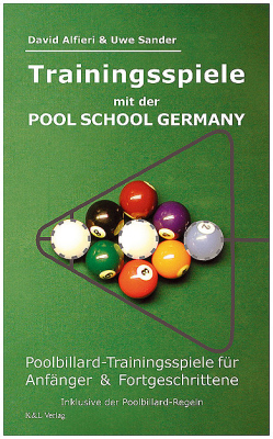 Are you looking for billiard books? Here you...