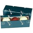 Billiard ball sets in various designs for pool,...