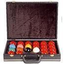 Billiard Ball Cases