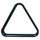 Triangles, Rhombus