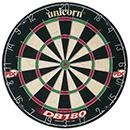 Dart Boards And Machines
