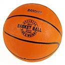 Basketball the popular sport from the US. Here...