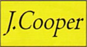J. Cooper Pool Queues