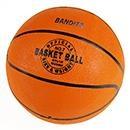 """Basketball """"Bandito"""" in offizieller..."""