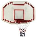Basketball stand adjustable in height for...
