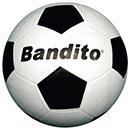 """Football Bandito """"Profi"""", high-quality training..."""