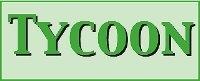Tycoon Pool Cues