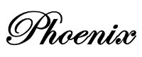Phoenix Pool Cues