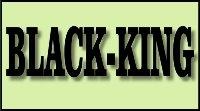 Black King Pool Queues