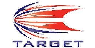 Target Steeldart