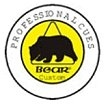 """""""Bear Cues"""", old tradition with top prices. A..."""