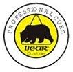 """Bear Queues"", alte Tradition mit Top-Preisen...."