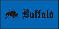 Buffalo Pool Queues
