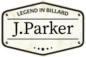 James Parker Cue Quiver