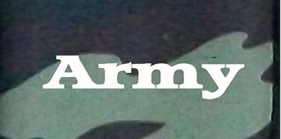 Army Pool Queues
