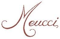Meucci Pool Queues
