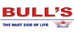 Bull\'s