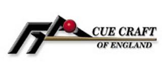 Cue Craft Snooker