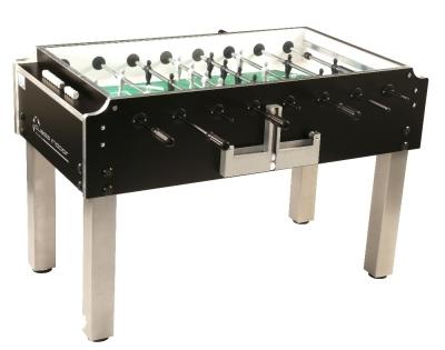 Football Table Garlando MASTER CLASS EVO INDOOR - Sport Professional PR