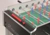 Football Table Garlando MASTER CLASS EVO INDOOR - Sport Safety SA