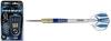 Darts Arrow Set Winmau Steve Beaton Steeldarts 1407-24 g