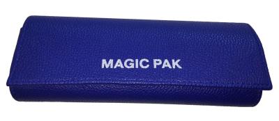 Dartscase Magic PAK blue