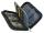 Dartscase Winmau Urban-Pro black 8301