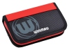 Dartscase Winmau Urban-Pro red 8304