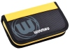 Dartscase Winmau Urban-Pro yellow 8306