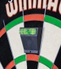 Dartsboard Spiritlevel Winmau Master 8391