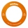 Catchring-Auffangring Winmau PU orange, 4411