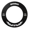 Catchring-Surround Winmau PU Xtreme, 4410