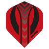 Darts Fly Winmau Mega Default No. 27