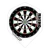Darts Fly Winmau Rhino Default 6905-127
