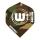 Darts Fly Winmau Rhino Plus 150 Ultra-Default 6911-103