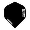 Darts Fly Winmau Rhino Plus 150 Ultra-Default 6911-104