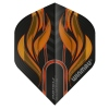 Dart Fly Winmau Prism Alpha Standard 6915-108