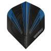 Darts Fly Winmau Prism Alpha Default 6915-109