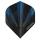 Dart Fly Winmau Prism Alpha Standard 6915-109
