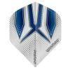 Dart Fly Winmau Prism Alpha Standard 6915-112