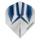 Darts Fly Winmau Prism Alpha Default 6915-112