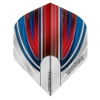 Dart Fly Winmau Prism Alpha Standard 6915-113