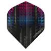 Dart Fly Winmau Prism Alpha Standard 6915-115