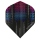 Darts Fly Winmau Prism Alpha Default 6915-115