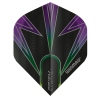 Darts Fly Winmau Prism Alpha Default 6915-116