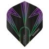 Dart Fly Winmau Prism Alpha Standard 6915-116