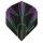 Darts Fly Winmau Prism Alpha Default 6915-116