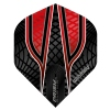 Darts Fly Winmau Prism Alpha Default 6915-121