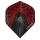 Dart Fly Winmau Prism Alpha Standard 6915-124