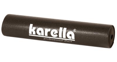 "Dartmatte Karella ""ECO-STAR"""